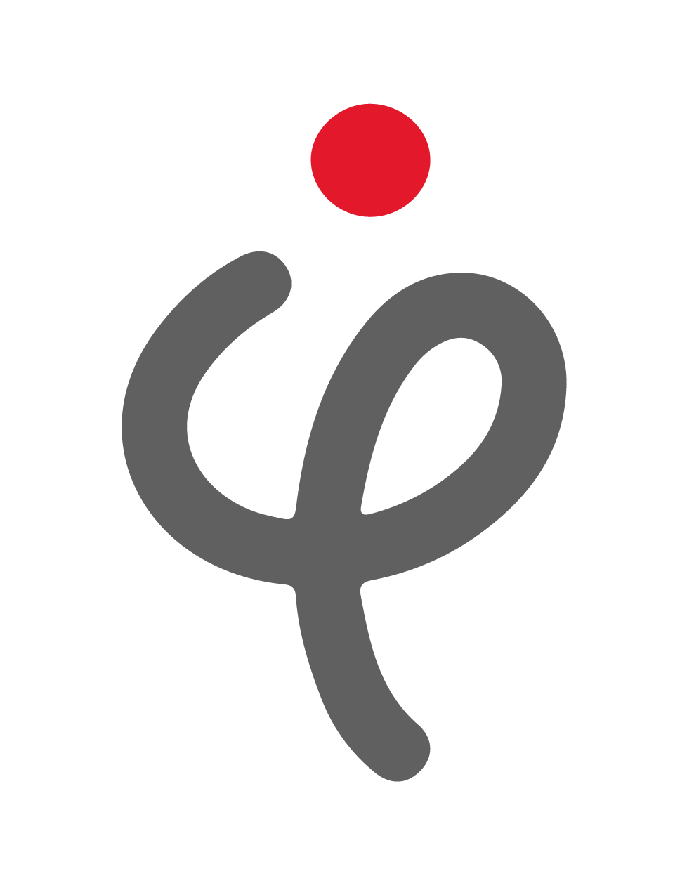 Logo_FiNder_vector-01